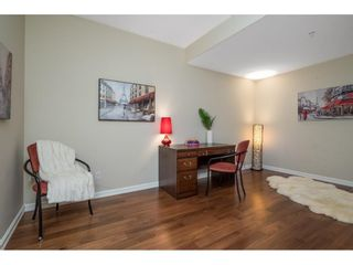 """Photo 14: 207 1551 FOSTER Street: White Rock Condo for sale in """"SUSSEX HOUSE"""" (South Surrey White Rock)  : MLS®# R2615231"""