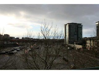 Photo 18: # 510 8871 LANSDOWNE RD in Richmond: Brighouse Condo for sale : MLS®# V1047200