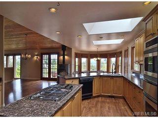 Photo 7: 101 Kiowa Pl in VICTORIA: SW West Saanich House for sale (Saanich West)  : MLS®# 653330