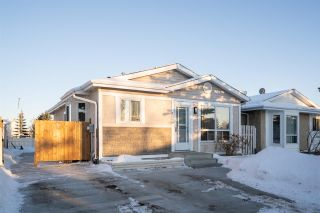 Photo 1: 3309 44A Street in Edmonton: Zone 29 House for sale : MLS®# E4229160