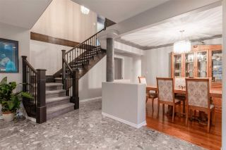 Photo 15: 1316 FOREST Walk in Coquitlam: Burke Mountain House for sale : MLS®# R2536689