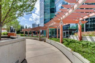 Photo 32: 707 225 11 Avenue SE in Calgary: Beltline Apartment for sale : MLS®# A1130716