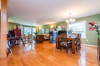 Photo 7: 8834 94 Street in Edmonton: Zone 18 House Half Duplex for sale : MLS®# E4264201