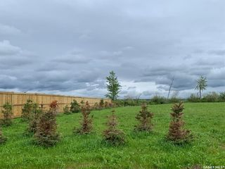Photo 6: Lot 1 All Seasons Dr.-South of Powm Beach in Turtle Lake: Lot/Land for sale : MLS®# SK841173