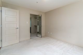 Photo 18: 143 11505 ELLERSLIE Road in Edmonton: Zone 55 Condo for sale : MLS®# E4231041