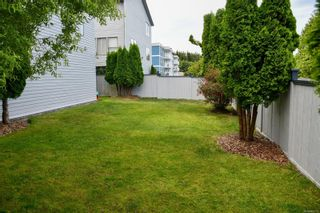 Photo 16: 1 8805 Central St in Port Hardy: NI Port Hardy Row/Townhouse for sale (North Island)  : MLS®# 883716
