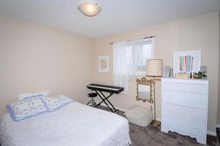 Photo 20: 211 Ranch Ridge Meadow: Strathmore Row/Townhouse for sale : MLS®# A1108236