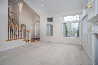 Photo 4: 10472 168A Street in Surrey: Fraser Heights House for sale (North Surrey)  : MLS®# R2574076