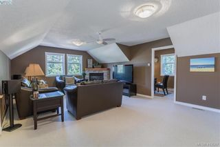 Photo 22: 11000 Inwood Rd in NORTH SAANICH: NS Curteis Point House for sale (North Saanich)  : MLS®# 818154