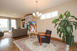 Photo 7: 11 Autumnview Drive in Winnipeg: South Pointe Residential for sale (1R)  : MLS®# 202118163
