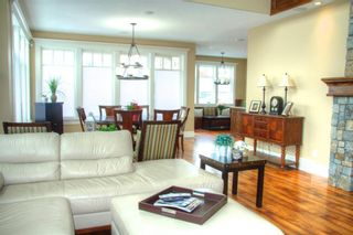 Photo 5: 1025 Coopers Drive SW: Airdrie Detached for sale : MLS®# A1059805