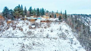 Photo 11: 6 DONSDALE Crescent in Edmonton: Zone 20 Vacant Lot for sale : MLS®# E4221375
