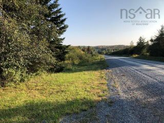 Photo 9: 412 Lake Egmont Road in Lake Egmont: 105-East Hants/Colchester West Vacant Land for sale (Halifax-Dartmouth)  : MLS®# 202125759