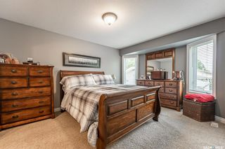 Photo 22: 211 1st Avenue South in Hepburn: Residential for sale : MLS®# SK859366