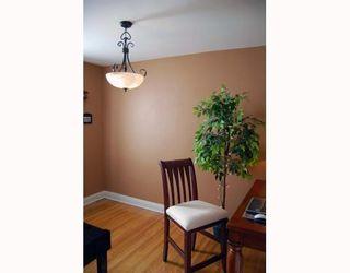 Photo 6: 398 MOORGATE Street in WINNIPEG: St James Residential for sale (West Winnipeg)  : MLS®# 2912558