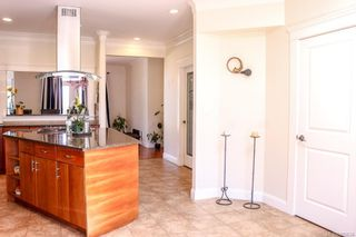 Photo 27: 6443 Fox Glove Terr in Central Saanich: CS Tanner House for sale : MLS®# 882634