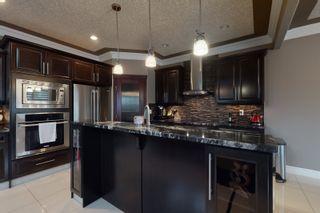 Photo 10: 1254 ADAMSON DR. SW in Edmonton: House for sale : MLS®# E4241926