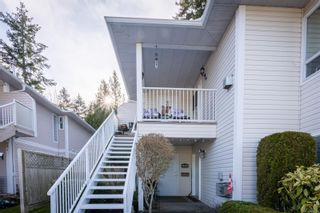 Photo 4: 6088 Cedar Grove Dr in : Na North Nanaimo Row/Townhouse for sale (Nanaimo)  : MLS®# 869327