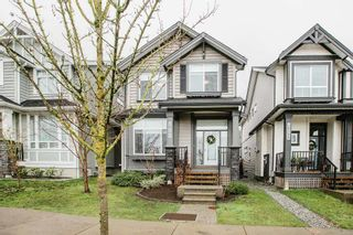 """Photo 1: 10502 JACKSON Road in Maple Ridge: Albion House for sale in """"ROBERTSON HEIGHTS"""" : MLS®# R2524577"""