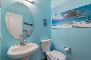 Photo 17: 885 Canoe Green SW: Airdrie Detached for sale : MLS®# A1146428