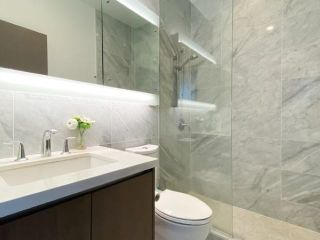 Photo 17: 4202 6538 NELSON Avenue in Burnaby: Metrotown Condo for sale (Burnaby South)  : MLS®# R2621121