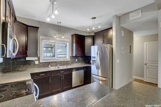 Photo 11: 3734 Green Moss Lane in Regina: Greens on Gardiner Residential for sale : MLS®# SK868485