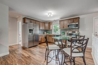 Photo 9: 6135 4 Street NE in Calgary: Thorncliffe Detached for sale : MLS®# A1134001