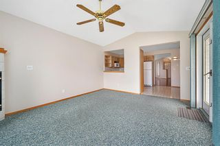 Photo 12: 12 1200 Milt Ford Lane: Carstairs Semi Detached for sale : MLS®# A1031340