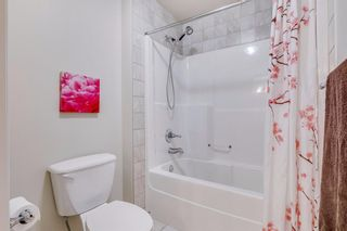 Photo 26: 1604 Chaparral Ravine Way SE in Calgary: Chaparral Detached for sale : MLS®# A1147528