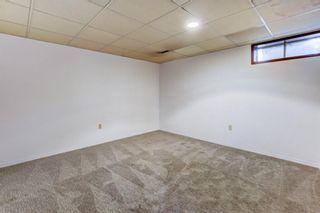 Photo 23: 5619 Madigan Drive NE in Calgary: Marlborough Park Detached for sale : MLS®# A1092723