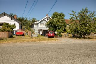 Photo 3: 521 Third Ave in Ladysmith: Du Ladysmith House for sale (Duncan)  : MLS®# 881484