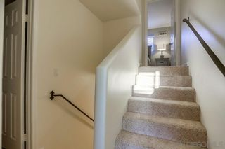 Photo 16: MISSION VALLEY Condo for sale : 2 bedrooms : 5760 Riley St #2 in San Diego