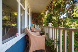 Photo 15: 1317 Balmoral Rd in : Vi Fernwood House for sale (Victoria)  : MLS®# 858680