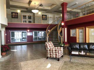 Photo 32: 111 612 111 Street SW in Edmonton: Zone 55 Condo for sale : MLS®# E4231181