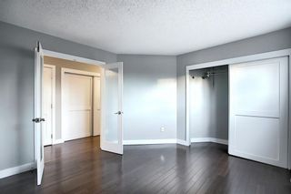 Photo 18: 402 534 20 Avenue SW in Calgary: Cliff Bungalow Apartment for sale : MLS®# A1065018