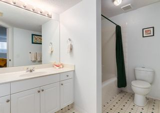 Photo 22: 26 Cedarview Mews SW in Calgary: Cedarbrae Detached for sale : MLS®# A1152745