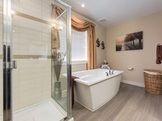 Photo 19: 1602 1086 Williamstown Boulevard NW: Airdrie Row/Townhouse for sale : MLS®# A1047528