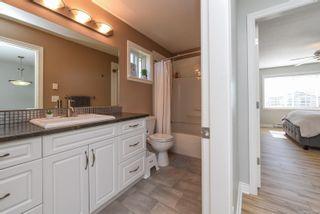 Photo 44: 53 717 Aspen Rd in : CV Comox (Town of) Condo for sale (Comox Valley)  : MLS®# 880029