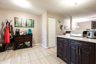 Photo 10: 46333 BROOKS Avenue in Chilliwack: Chilliwack E Young-Yale 1/2 Duplex for sale : MLS®# R2614980