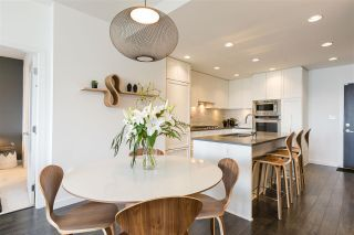 """Photo 5: 204 3825 CATES LANDING Way in North Vancouver: Roche Point Condo for sale in """"CATES LANDING"""" : MLS®# R2577959"""
