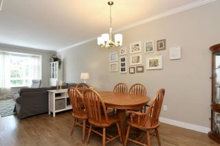 Photo 6: 65 5888 144 STREET in Surrey: Sullivan Station Townhouse for sale : MLS®# R2589743