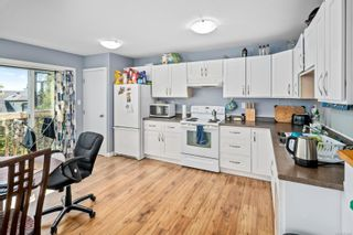 Photo 37: 711 Suffolk St in : VW Victoria West House for sale (Victoria West)  : MLS®# 873458