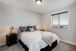 Photo 18: 1310 Kings Heights Way SE: Airdrie Detached for sale : MLS®# A1089637