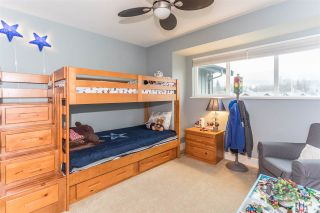 Photo 10: 39745 GOVERNMENT Road in Squamish: Northyards 1/2 Duplex for sale : MLS®# R2225663