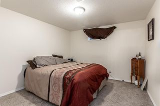 Photo 20: 505 4 Street SW: High River Detached for sale : MLS®# A1086594