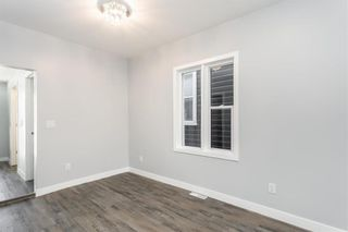Photo 9: 527 Victor Street in Winnipeg: West End Residential for sale (5A)  : MLS®# 202116651