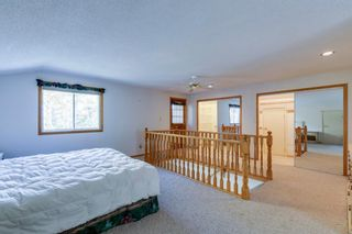 Photo 32: 200 162001 1315 Drive W: Rural Foothills County Detached for sale : MLS®# A1150282