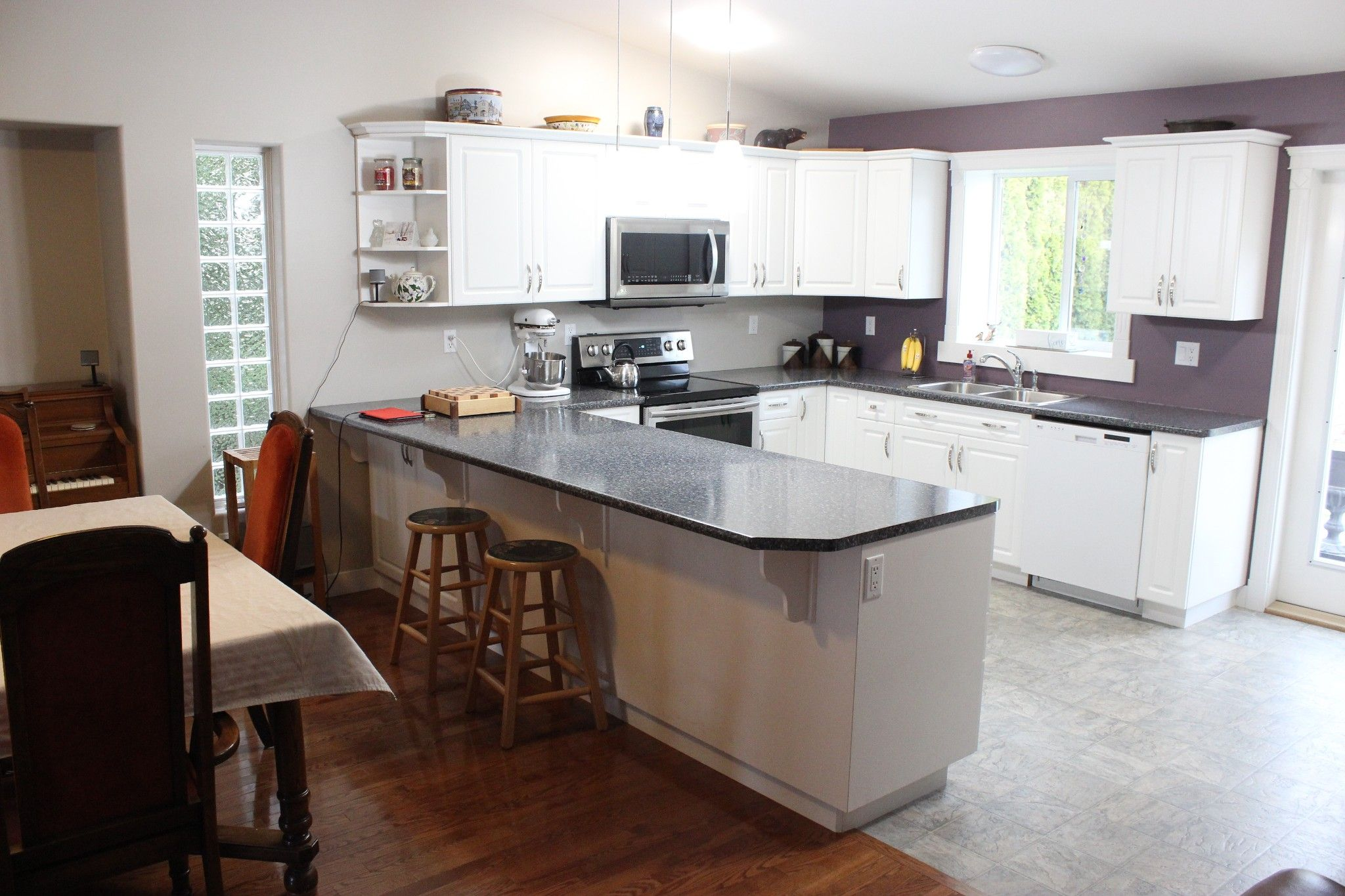 Photo 9: Photos: 351 Juniper Street in Chase: House for sale : MLS®# 151124