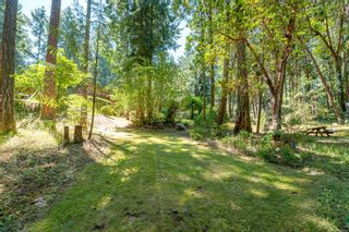 Photo 72: 888 Falkirk Ave in : NS Ardmore House for sale (North Saanich)  : MLS®# 882422