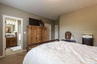 Photo 15: 220 Vermont Dr in : CR Willow Point House for sale (Campbell River)  : MLS®# 883889